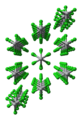 Beta-TiCl3-chains-packing-from-xtal-3D-balls-A.png