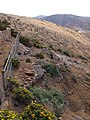 Betancuria, 35637, Las Palmas, Spain - panoramio (178).jpg