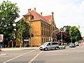 Betriebsgesellschaft Younior-Hotel Stralsund (27989121130).jpg