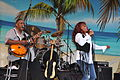 Betty Padgett and Joey Gilmore - Hollywood Bandshell (2015-06-03 22.24.49 by Carl Lender).jpg