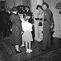 Bezoek Koninklijk Paar aan Luxemburg Ambassade, Bestanddeelnr 904-6356.jpg