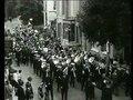 File:Bezoek van het Engelse muziekkorps van het Leger des Heils-512210.ogv