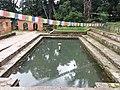 Bhairab Temple 20170706 125641.jpg