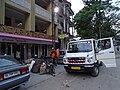 Bhandari Hotel, Uttarkashi WTK20150915-DSC00052.jpg