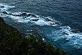 BiTou Cape (鼻頭角) - panoramio.jpg