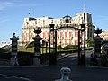 Biarritz. L'hôtel du palais - panoramio.jpg