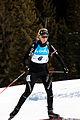 Biathlon - Mosses - 5.jpg