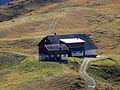Biberacher Hütte b.jpg