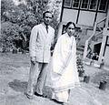 Bibhabasu Das Shastri.jpg