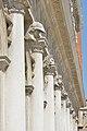 Biblioteca Marciana a Venezia facciata est dettaglio.jpg