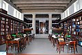 Bibliothek des Deutschen Archäologischen Instituts Athen 19.jpg
