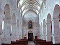 Biburg Maria Immaculata Innenraum 02.jpg