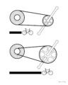 Bicycle gearing.png