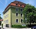 Biedersteiner Str. 29 Muenchen-1.jpg