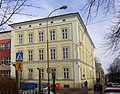 Bielsko-Biała, Alumneum.jpg