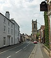Bigby Street, Brigg - geograph.org.uk - 804087.jpg