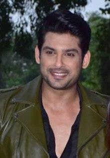 Bigg-Boss-OTT-Sidharth-Shukla-looks-dapper-Shehnaaz-Gill-keeps-it-vibrant-in-Patiala-suit-6 (cropped).jpg