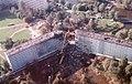 Bijlmerramp2 cropped.jpg
