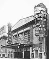 Bijou Theatre, West 45th Street, Manhattan.jpg