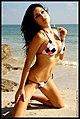 Bikini model(2151504325).jpg