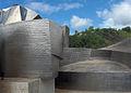 Bilbao.Guggenheim05.jpg