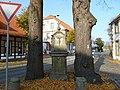 Bildstock Marktplatz.JPG