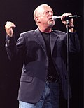 Billy Joel (2006)