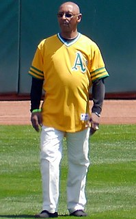 Billy North American baseball player