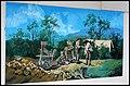 Bingara Wall Mural-4+ (2154359206).jpg