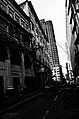 Binondo.jpg