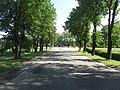 Birštonas, Lithuania - panoramio (4).jpg