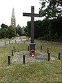 Birch War Memorial (geograph 5177100).jpg