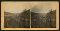Bird's-eye view of the valley, by J. W. Clary.png