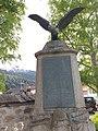 Birgitz Gedenktafel Weltkrieg.jpg