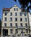 Birkenau 31 Muenchen-1.jpg
