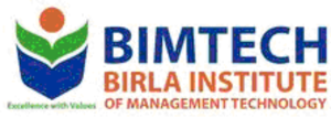 Birla Institute of Management Technology - Image: Birla Institute Of Management Technology 2010 cropped