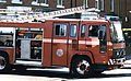 Birtley Fire Engine 12.jpg