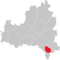 Bisamberg in KO.PNG