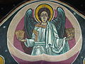 Biserica Adormirea Maicii Domnului din Arpasu de SusSB (126).JPG