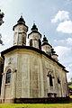 Biserica Nașterea Maicii Domnului din Poiana-Dolhasca.JPG