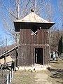 Biserica de lemn din Ipatele13.jpg