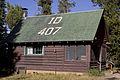 Bishop mtn cabin.jpg