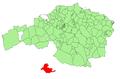 Bizkaia municipalities Orduña.PNG