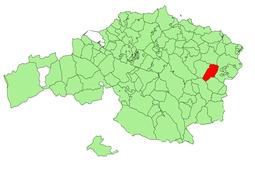 Bizkaia municipalities Ziortza.PNG