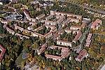 Blackeberg 1996.jpg