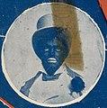 Blackface minstrelsy in 1898 detail, I want to go to Morrow (NYPL Hades-609936-1255707) (cropped).jpg