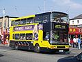 Blackpool Transport bus 374 (M374 SCK), 17 April 2009.jpg