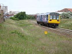 Blackpool train 2008 II.jpg