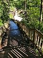 Blackwater Falls of Blackwater Falls State Park 17.jpg