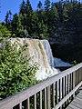 Blackwater Falls of Blackwater Falls State Park 40.jpg